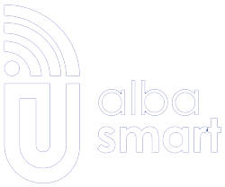 AlbaSmart